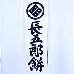 jo_01